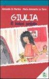 Giulia. Il bisturi perfetto