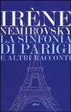 La sinfonia di Parigi e altri racconti