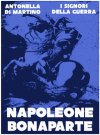 Napoleone Bonaparte, il Grande