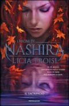 Il sacrificio. I regni di Nashira