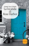 La locanda di Rose Harbor