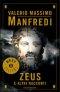 Zeus e altri racconti