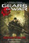 Gears of War. Aspho Fields