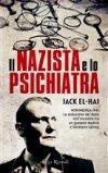 Il nazista e lo psichiatra