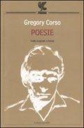 Poesie di Gregory Corso