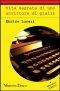 Vita segreta di uno scrittore di gialli