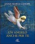 Un angelo anche per te