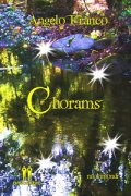 Chorams