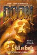 Doom. Hell On Earth