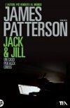 Jack & Jill. Un caso per Alex Cross