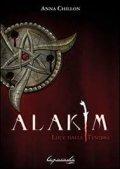 Alakim. Luce dalle tenebre