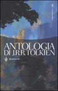 Antologia di J.R.R. Tolkien
