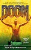 Doom. Endgame