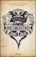 La trilogia del mondo di Inchiostro