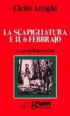 La scapigliatura e il 6 febbraio