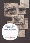 Pensare come Leonardo
