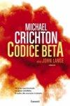 Codice Beta