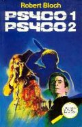 Psyco 1. Psyco 2