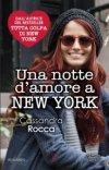 Una notte d'amore a New York