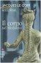 Il corpo nel Medioevo