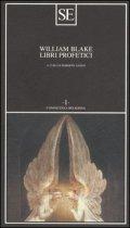 Libri profetici