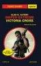 Sniper Extreme. Victoria Cross