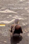 Ultima India