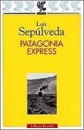 Patagonia express