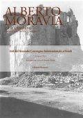 Alberto Moravia e La ciociara