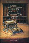 La società letteraria Sella di Lepre