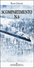 Scompartimento n. 6