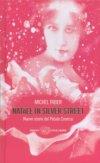 Natale in Silver Street