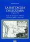 La battaglia di Luzzara