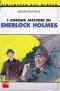 I cinque misteri di Sherlock Holmes