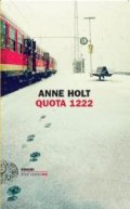 Quota 1222