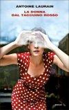 La donna dal taccuino rosso