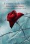 La memoria dei fiori. Il diario di Lipszyc Rywka