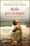 Belle per sempre