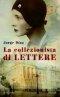 La collezionista di lettere