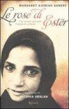Le rose di Ester