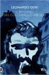 Il ritorno del colonnello Arcieri