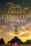 L'amuleto d'ambra. Outlander