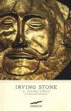 Il tesoro greco