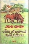 Tutti gli animali della fattoria