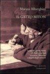 Il gatto Miton