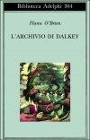 L'archivio di Dalkey