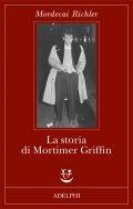 La storia di Mortimer Griffin