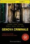 Genova criminale