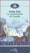 La confessione di Claude