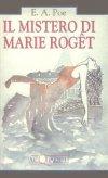 Il mistero di Marie Roget